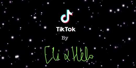 TikToc