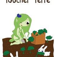 Toucher Terre #2 - L'art de la conservation de semences