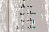 Tout_s_accelere de Gilles Vernet 1