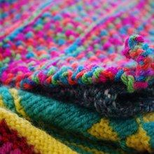 tricotez vous tartines