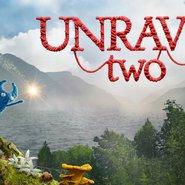 unravel2