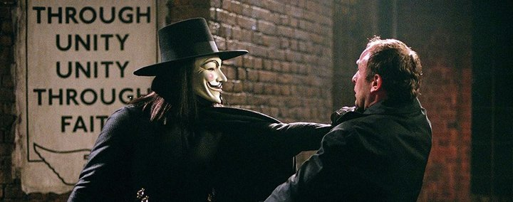 v-pour-vendetta-photo-1026917-large.jpg