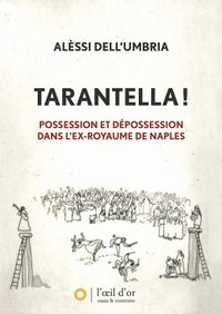 vignette-tarantella-possession-et-depossession-dans-l-ex-royaume-de-naples.jpg