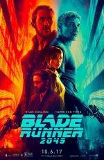 vignette Blade Runner 2049