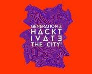 vignette Hacktivate the City - Bozar