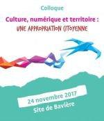 Vignette culture numérique et territoire