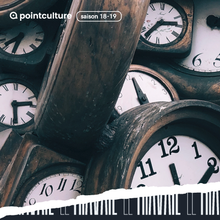 banniere dossier Le temps du travail