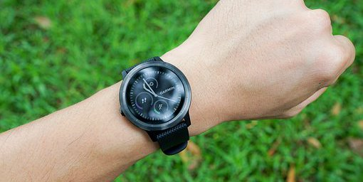 watch-2910920__340.jpg