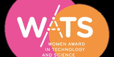 wats women award