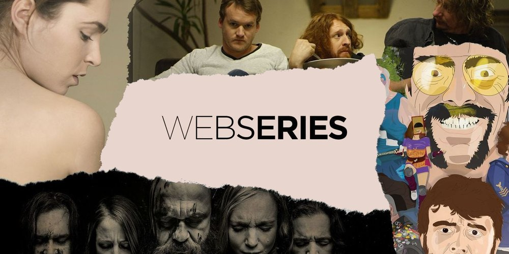webseries.jpg