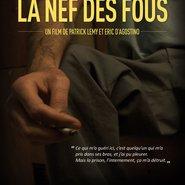 Le Week-end du doc : La nef des fous, un film d'Éric D'Agostino et Patrick Lemy