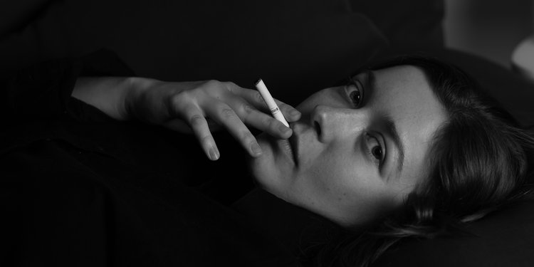 Sandrine Gatti - Vincent Brems