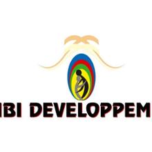 Yambi Developpement