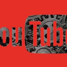 Youtube vidéo
